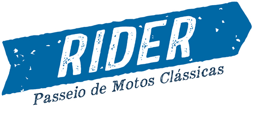 logo_rider